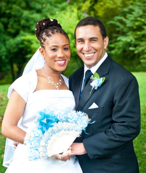 Jason_Hilary_Wedding_Day