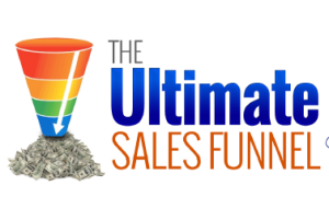 Ulitmate_Sales_Funnel