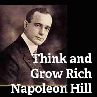 science of success napoleon hill pdf