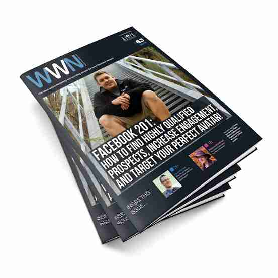 WWN-63-cover-rendered