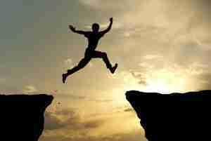 leap_of_faith_conquer_fear