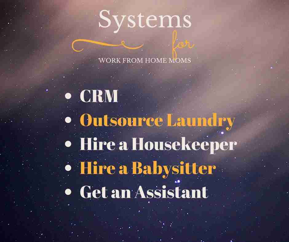 systems-for-wfhm