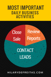 daily-business-activities