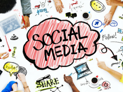 What companies are really saying about social media marketing for their business