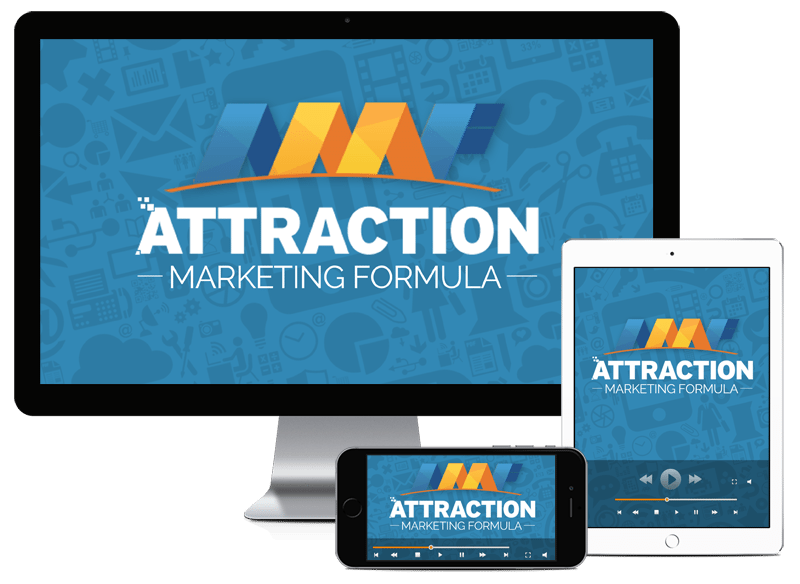 Why Some People say Attraction Marketing Does Not Work